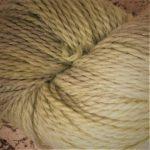 Baby Llama - Moss Rock Lite