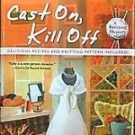 Cast On Kill Off -- Signed Copy