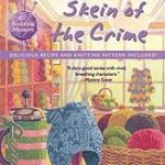 Skein of the Crime -- Signed Copy