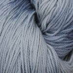 100% Alpaca Yarn - Love in Mist Flower