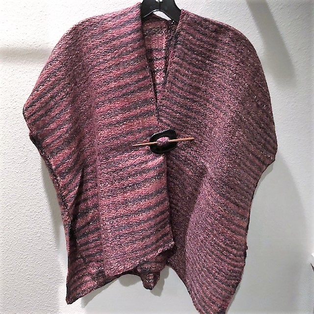 ee68b4e3c Free knitting pattern for Windsor Cardigan baby sweater by