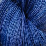 Superwash Sock Yarn - Hydrangea