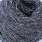 Alpaca Cashmere Complex Yarn