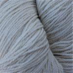 100% Alpaca Yarn - Snowy Range