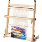 Arras Tapestry Loom