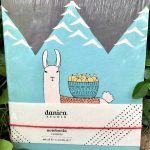 Llama Notebooks