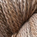 100% Alpaca Yarn - Woodwind Quartet