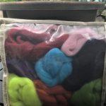Fiber Grab Bags