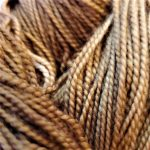 Superwash Sock Yarn - Earth