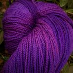 Superwash Sock Yarn - Planet Eternium