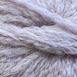 Superfine Alpaca Yarn - Sleepy Pink